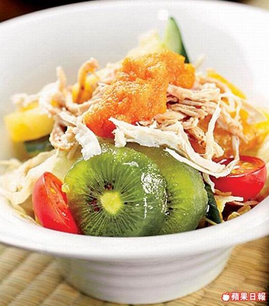 和風蔬果雞肉沙拉.jpg