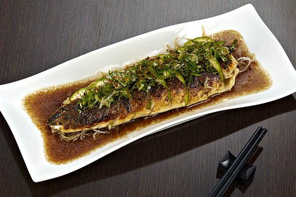 檸檬果醋鯖魚.jpg