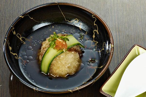 日式胡麻豆腐.jpg