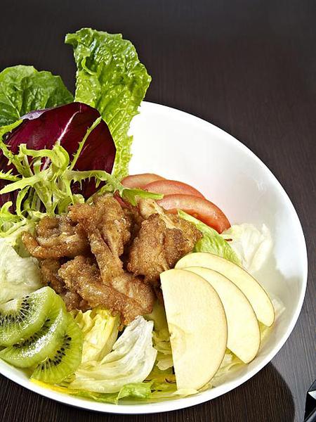 和風鮮果雞肉沙拉2.jpg