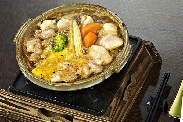 雞肉陶板燒.jpg