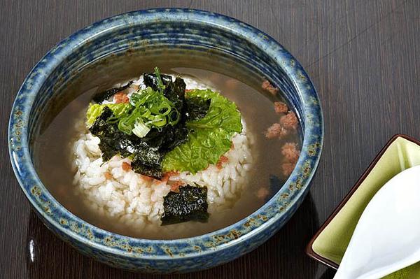 鮭魚茶泡飯.jpg