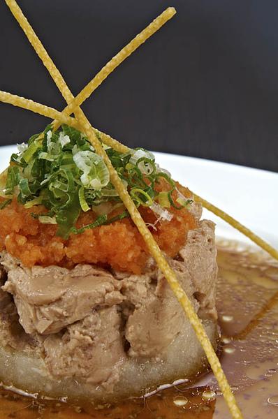 果醋鱈魚肝2.jpg