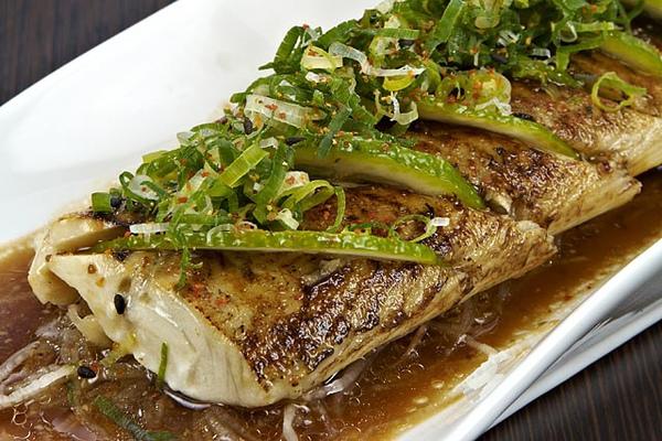 檸檬果醋鯖魚2.jpg