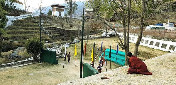 發現不丹~Day3_190211_0005.jpg