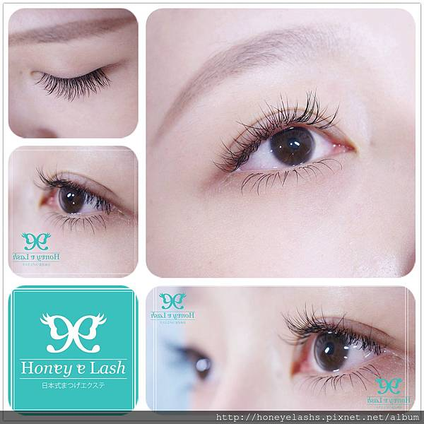 honey e lash (13)