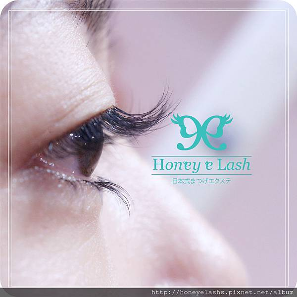 honey e lash (4)