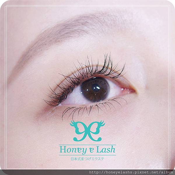 honey e lash (11)