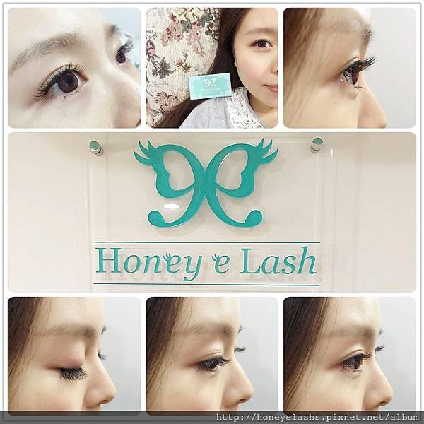 honeyelash11