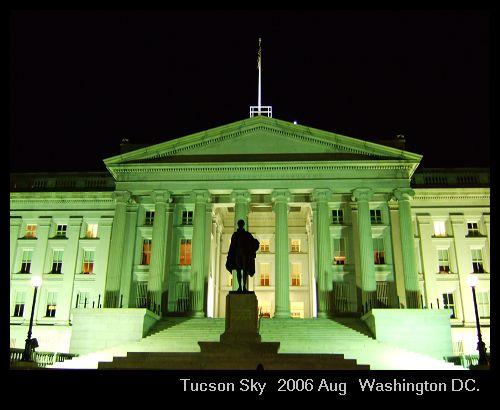 Washington DC 030.jpg