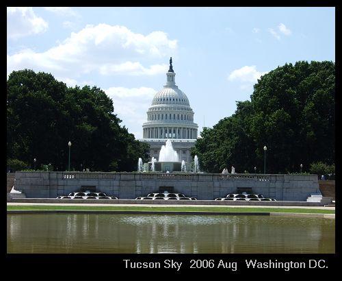 Washington DC 113.jpg