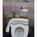 SEGA 遊樂場李的女生廁所= = 03