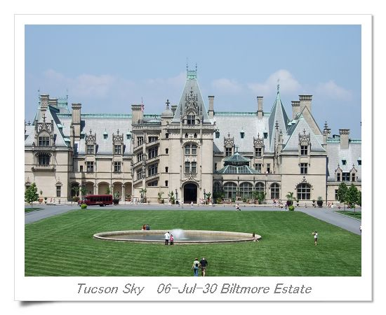 Biltmore Estate-07