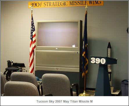 2007-05-05 221