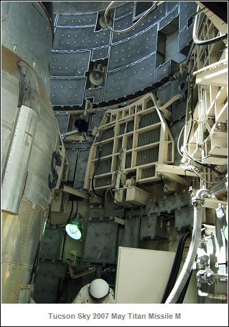 2007-05-05 263