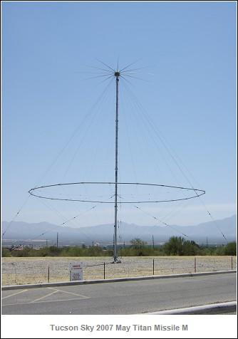 2007-05-05 312