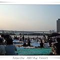 2007 0811- 022.jpg