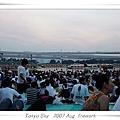 2007 0811- 034.jpg
