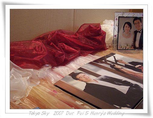 2008 0109- 010.jpg