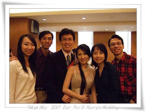 2008 0109- 072.jpg