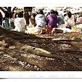 2008 04 01 Hikarigaoka Park