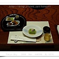対星館 花かじか お膳 / Dinner