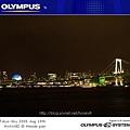 Tokyo20080810_233_01.jpg