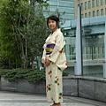 Tokyo20080810_004_01.jpg