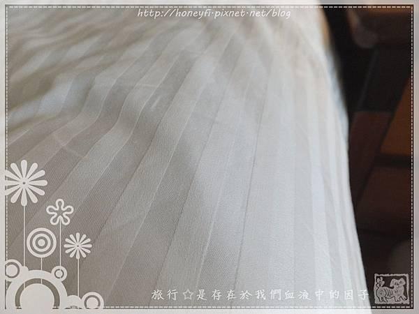 DSCF0757.jpg
