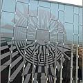 常駐日本的太陽馬戲團