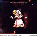 Mickey & Minnie's Polynesian Paradise
