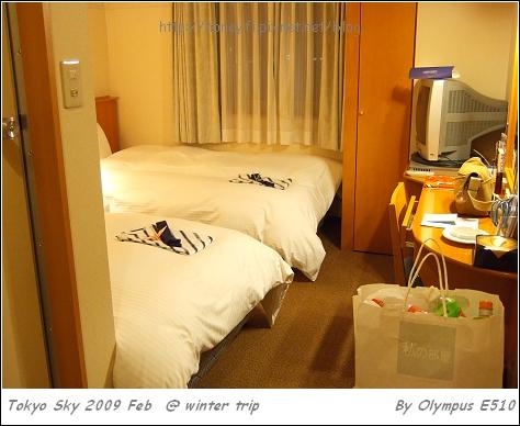 2009 0301_ 098.jpg