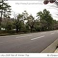 E510_20090227_035.jpg