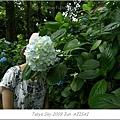 E510_20090619_068.jpg