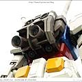 E510_20090717_019.jpg