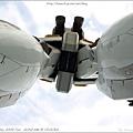 E510_20090717_067.jpg