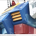 E510_20090717_144.jpg