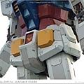 E510_20090717_145.jpg