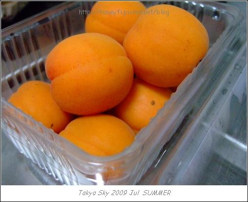 2009_0701_ 073.jpg