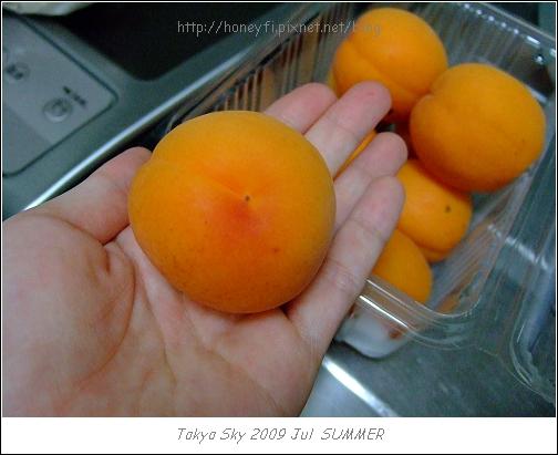 2009_0701_ 074.jpg