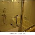 E510_20090615_010.jpg
