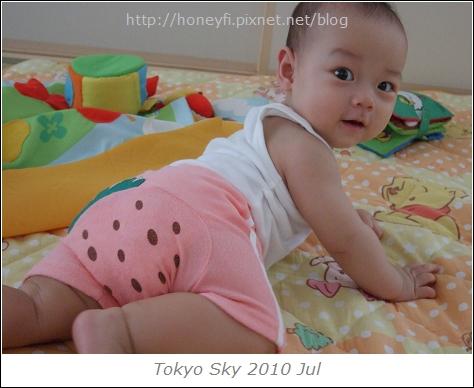 20100701-DSCF0090.jpg