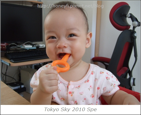 20100823-DSCF0179.jpg