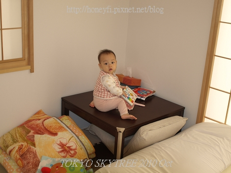 20100926-P9268138.jpg