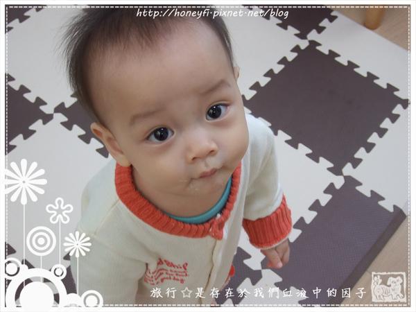 20101124-DSCF0555.jpg