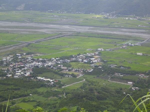 赤科山 (13).jpg