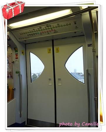 P1020023.JPG