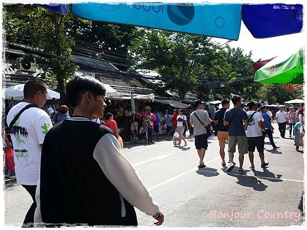 20141011_141452.jpg