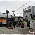 20150320_100016.jpg