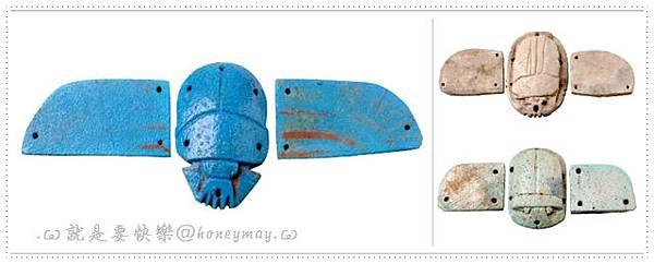 聖甲蟲護身符.jpg